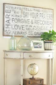 house rules design ideas 16 best mesas tables images on pinterest tables coffee tables