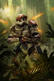 best 25 star wars clones ideas on pinterest clone trooper star