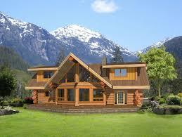 log home plans cedar log home plans alamo 494261 gallery of homes