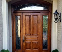 exterior entry doors 63 5 in x 81 625 in silverdale brass full