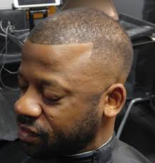 lets get faded 18 photos barbers 303 post office rd waldorf