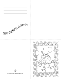birthday cards to print pacq co