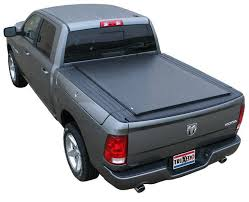 2011 dodge ram bed cover dodge ram 1500 6 4 bed with rambox 2012 2018 truxedo lo pro