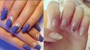 nail art the best nail art designs compilation beautiful nail