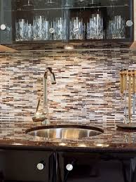 Acrylic Kitchen Cabinets Pros And Cons Backsplash Ideas With White Cabinets Acrylic Pros And Cons Narrow
