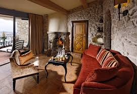 Types Of Styles In Interior Design Types Of Interior Design Styles Free Modern Chic Interior Design