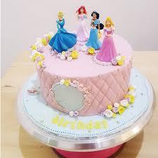 cinderella birthday cake cinderella birthday cake ideas