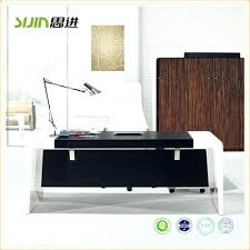 Computer Desk Manufacturers Office Desk Office Desk Manufacturers Full Image For Standard