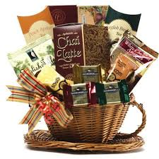 Mothers Day Food Gifts 18 Best Mother U0027s Day Gift Baskets Images On Pinterest Gourmet