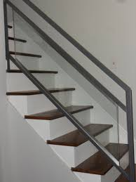 Banister Height Fresh Indoor Stair Railing Height 19283