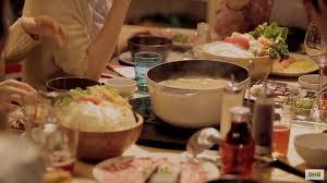 cuisine ik2a ikea กระช บความส มพ นธ ครอบคร ว หม อส ก พล งสมาร ทโฟน ย งวางม อ