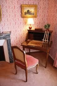 chambre d hote bourgueil chambre d hotes suite bourgueil en touraine l hérissaudière