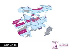 aotea centre venue hire auckland conventions our venues brochure