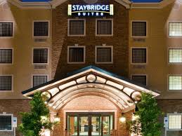 hotel in chesapeake va staybridge suites hotel by virginia beach