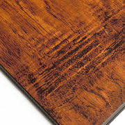 vinyl plank manufacturers china vinyl plank suppliers global