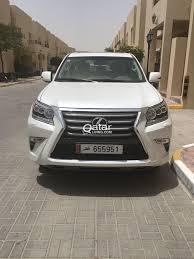 lexus bodywork warranty 2014 lexus gx 460 full option 18k km warranty qatar living