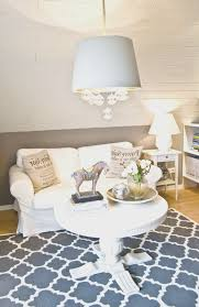 Home Decor Diy Trends New Diy Home Decoration Ideas Room Design Ideas Cool And Home