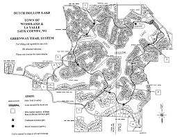 Property Lines Map Maps