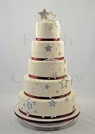 wedding cake mariage wedding cake flowers montee mariage fleurs bruidstaart