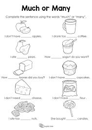 Gingerbread Man Worksheets Vocabulary Worksheets Archives English Unite English Unite