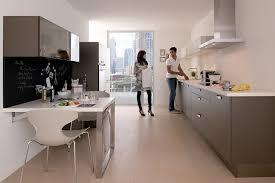 am agement cuisine en longueur cuisine en longueur top cuisine amacnagace en longueur cuisine