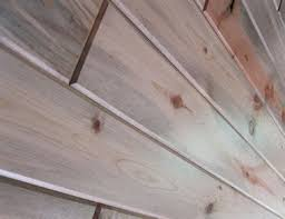 stained wood panels natural blue stained pine wood paneling buffalo lumber