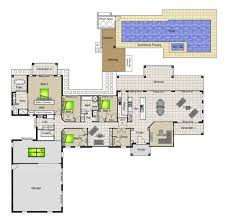 house plans granny flats attached arts
