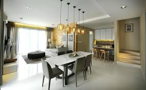 Dining Room Pendant Light Pendant Lights Dining Table Size Pendant Lighting Dining