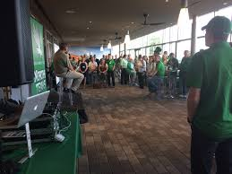 park place lexus plano address baker says exciting times are on way for unt at first coaches