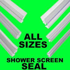 shower door gasket lookup beforebuying