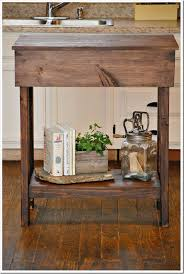 diy kitchen island with how to make your own kitchen island ideas
