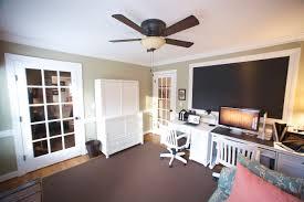 room re design dining room to home office tommy u0026 ellie