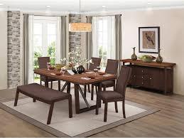 Homelegance Dining Room Furniture Homelegance Dining Room 1 2 Dining Table Top 5431 77 Evans