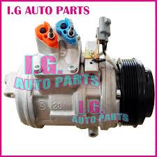 lexus diesel for sale ireland online buy wholesale lexus compressor from china lexus compressor