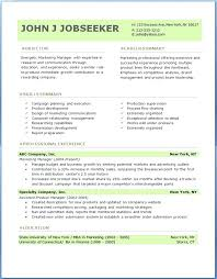 resume templates for word 2010 this is word 2010 resume template goodfellowafb us
