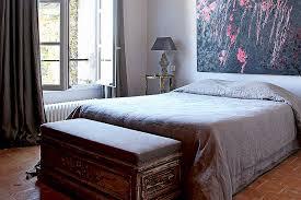 chambre homme design meuble inspirational location chambre meublée bordeaux high