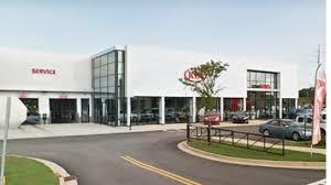 Kia In Atlanta New Kia Used Cars For Sale Mcdonough Stockbridge