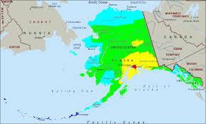 alaska air map air quality map