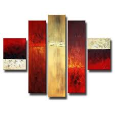 Wall Art Sets For Living Room Canvas Wall Art Sets Interest Multi Piece Wall Art Home Decor Ideas