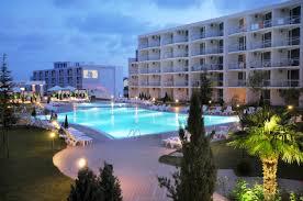 hotel atlantis hotel atlantis resort u0026 spa burgas sarafovo city hotels sea