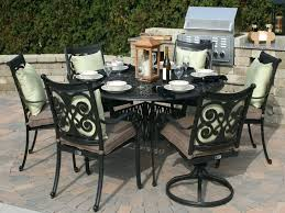 Bistro Patio Sets Clearance Patio Ideas Small Patio Furniture Sets Gardman Small Round Patio