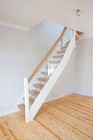 schmale treppen hpl treppen und raumspartreppen joinex treppen wichmann gmbh