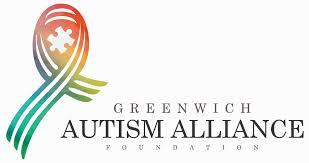 ambassador hub teacher resources autism new jersey