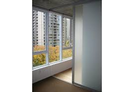 residential room dividers multi unit property development sliding glass doors dividers