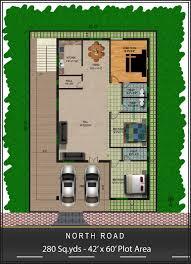 floor plan software reviews free floor plan software free house