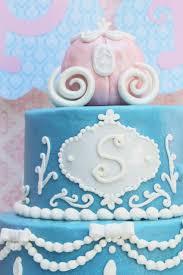 77 best cinderella birthday party images on pinterest cinderella