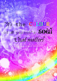 colors of the sky youtube idolza
