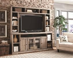 Bookshelves And Wall Units Tv Bookshelf Wall Unit