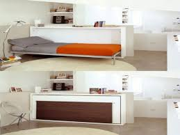 Multipurpose Furniture Home Design Multipurpose Furniture For Small Spaces In India On