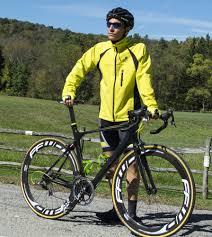 waterproof softshell cycling jacket tall man thermal softshell jacket windproof and breathable